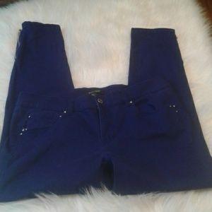 White house black market pants 14 $ 15.00 # 555